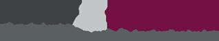 Rechtsanwaltskanzlei Andreas Patze - Logo